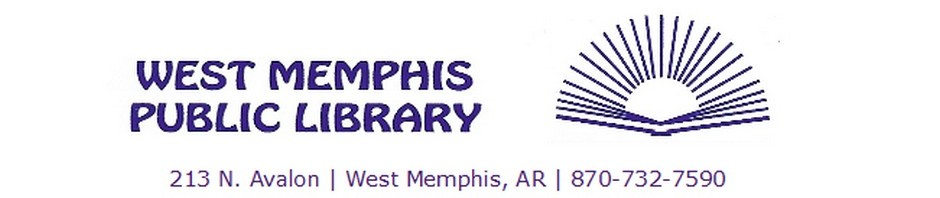 West Memphis Library