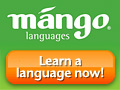 Learn a language now